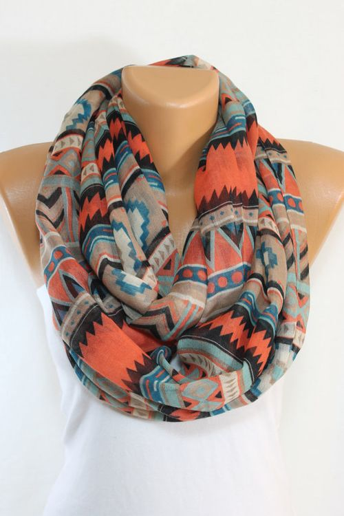 5aztec_scarf