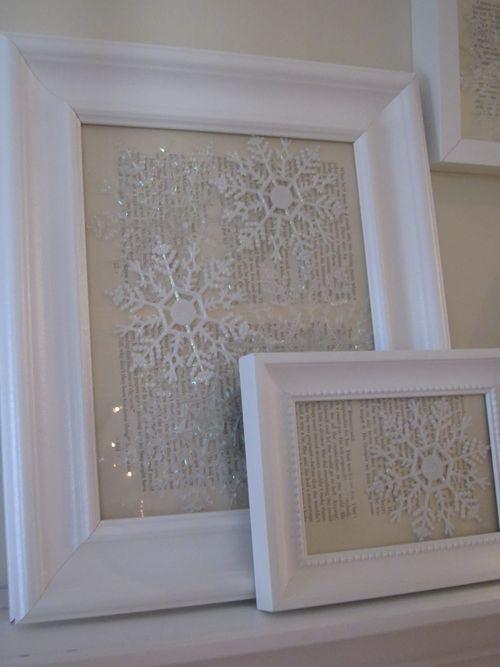 12nordic_snowflake-frame