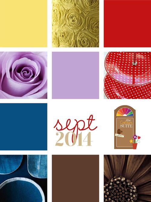 Sept_2014_challenge