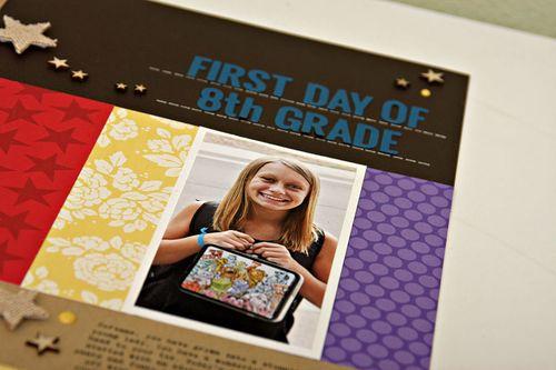 FirstDay8thGrade02