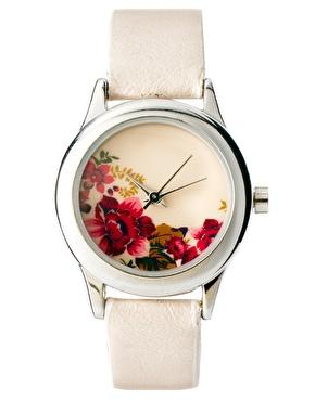 3floral_watch