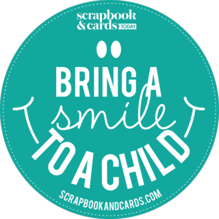 Bring_a_smile_to_a_child