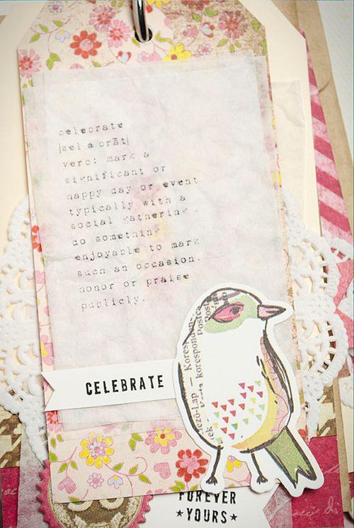 13tags_BGalbum-bird