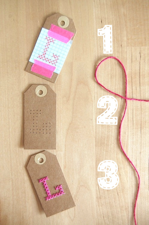 15tags_embroidery