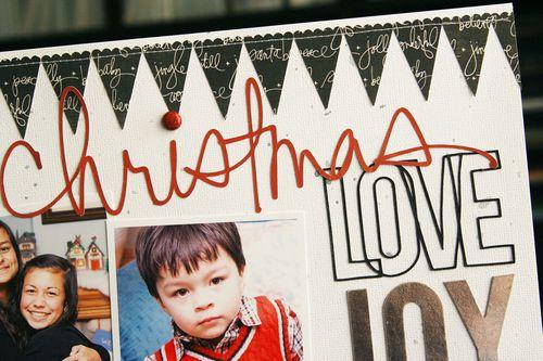 LauraVegas_ChristmasLoveJoy2012_page1b