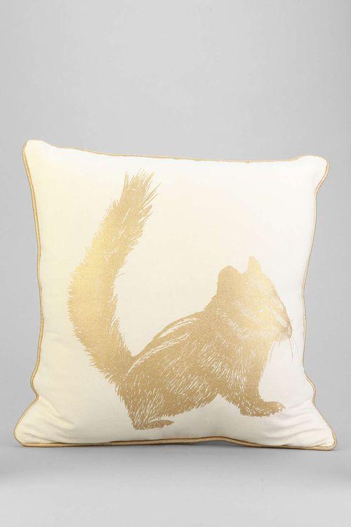 6glitter-pillow
