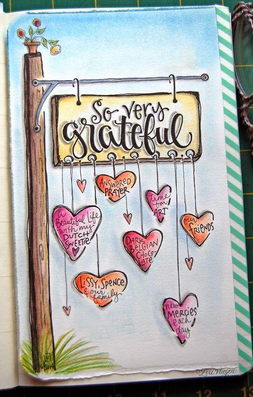 5gratitude_hearts