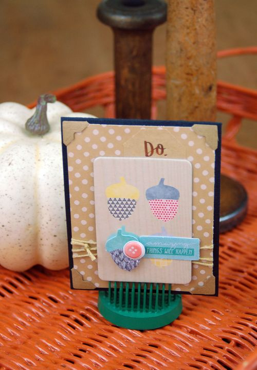 Fall-Stitched-Card-2