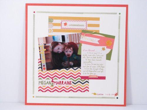 1 Megan & Marraine Page - Cindy Major