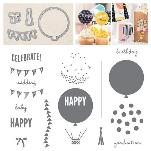 Celebrate_today_bundle