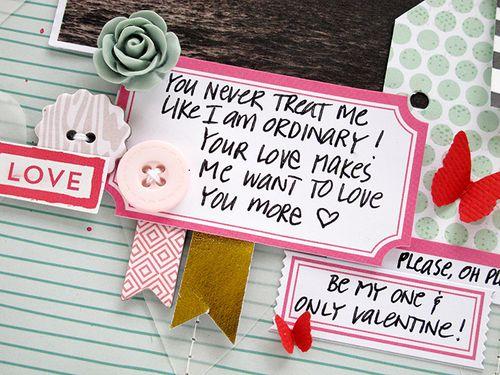 Kim Watson+Hello Valentine+06