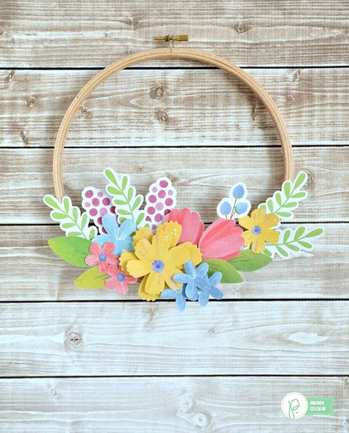 Flower-Hoop-Wreath1