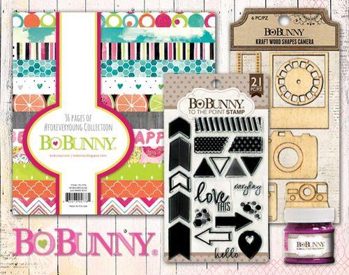 Bo_Bunny