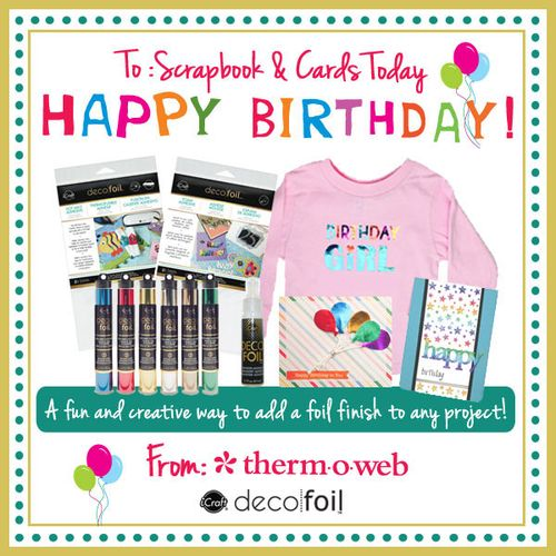 ThermOWeb_Birthday