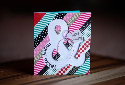 Christa_birthday card