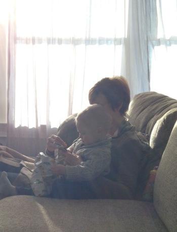 14shelli-grandbaby