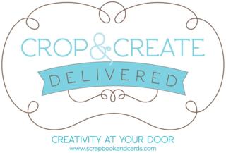 Crop&CreateDelivered_logo_lg
