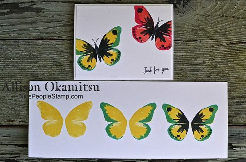 Stampinup_watercolorwings_nicepeoplestamp_allisonokamitsu_2