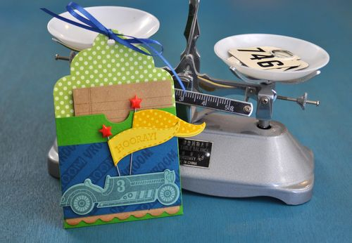 Interactive-Birthday-Card-by-Jen-Gallacher