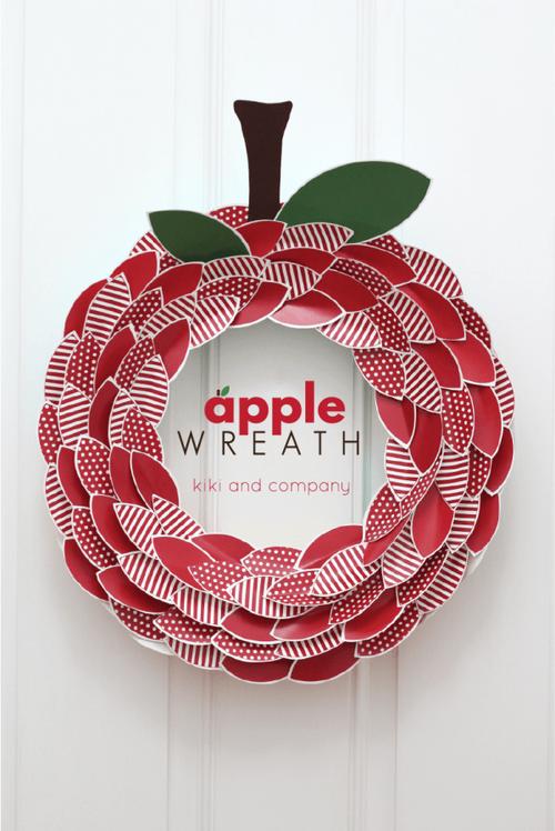 1-applewreath