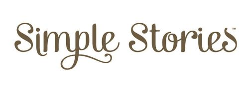 SimpleStories