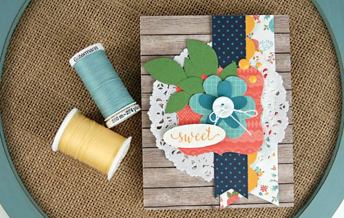 Sweet-Card-by-Jen-Gallacher
