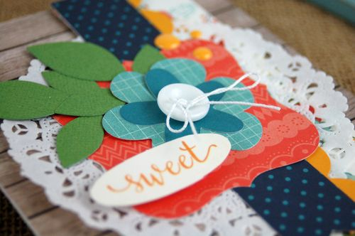 Sweet-Card-Close-Up-Photo-by-Jen-Gallacher