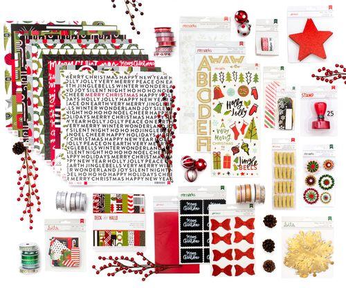 1_AC_Christmas_Giveaway