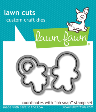 8-LawnFawn2