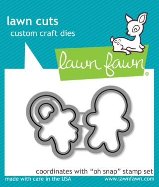 8-LawnFawn2