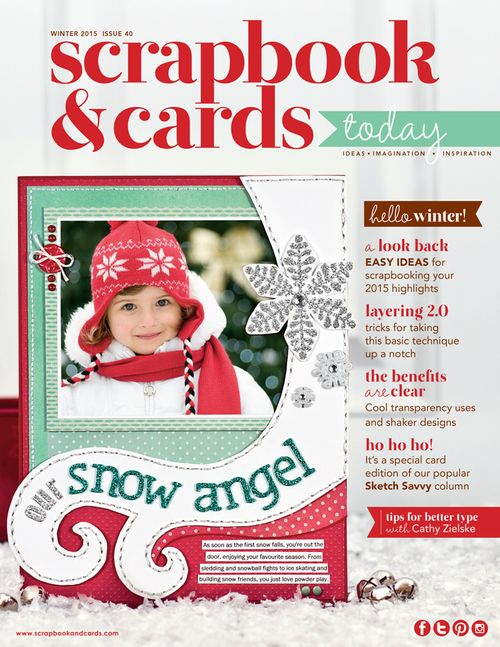Winter2015Cover