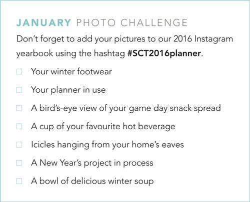 January_photo_challenge