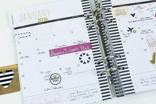 Lbateman_januaryplanner (10 of 19)