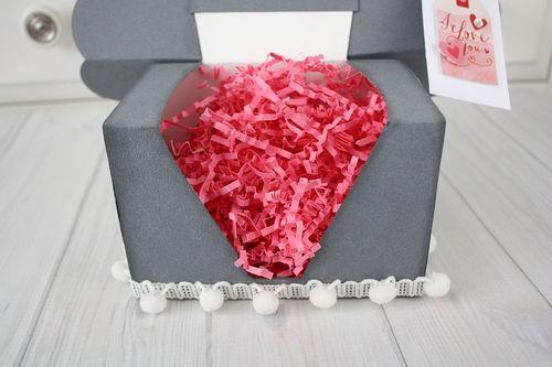 Shellye McDaniel-Elephant Valentine Treat Box7