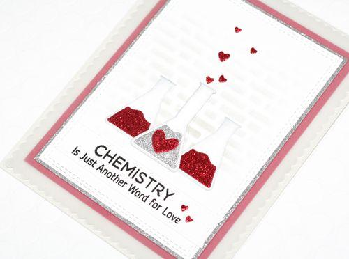 ChemistryClose