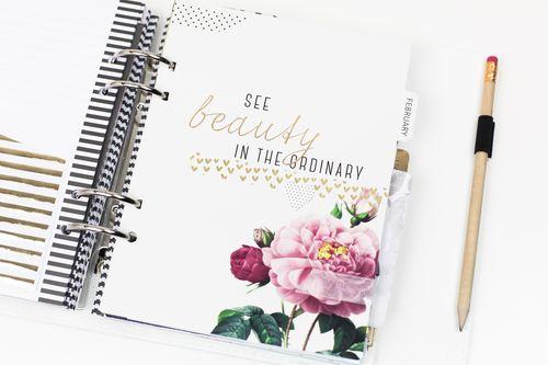 Februaryplanner (2 of 28)