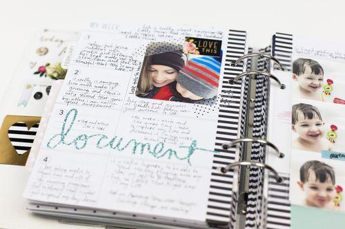 Februaryplanner (10 of 28)