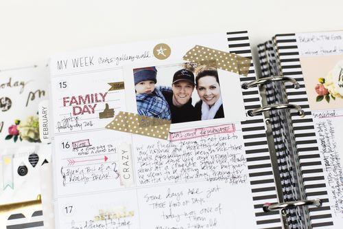 Februaryplanner (21 of 28)