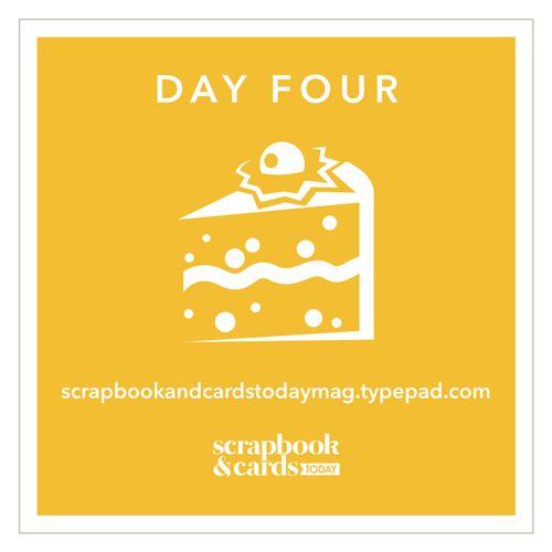 SCT_Day4
