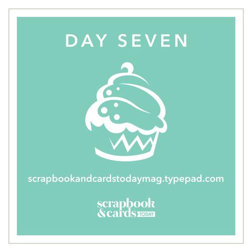 SCT_Day7