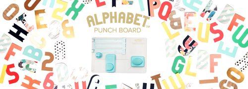 WeR_PunchBoard_WebBanner_Final-01
