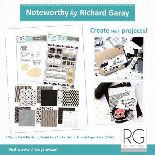 RGaray_Giveaway