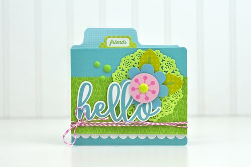 Doodlebug-Hello-Horizontal-Card-by-Jen-Gallacher