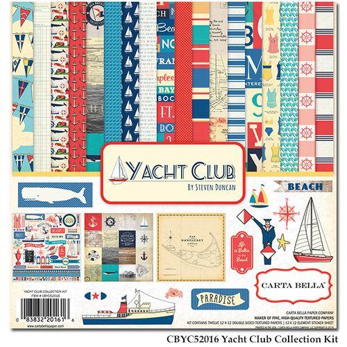 CBYC52016_Yacht_Club_Collection_Kit_F