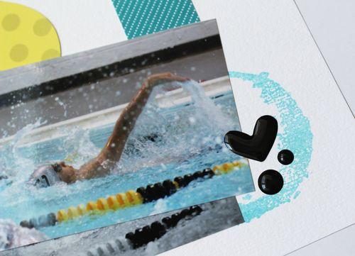 SwimFast4