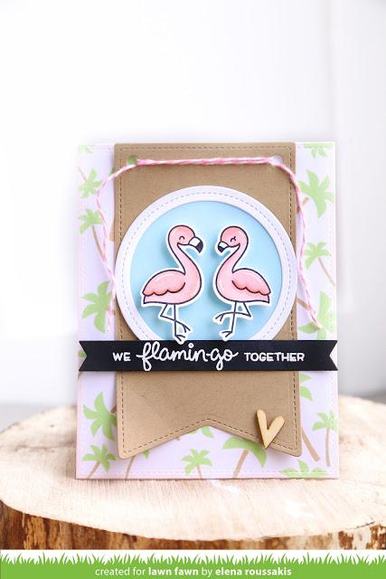 Flamingo_ElenaRoussakis