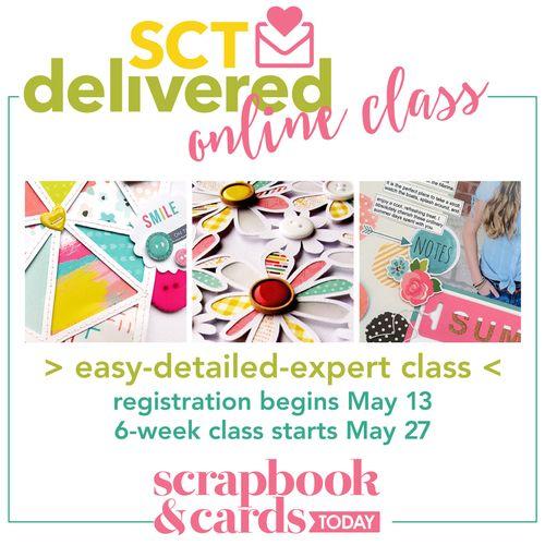 SCT_NSD_EDE_class_sneak_peek_sm