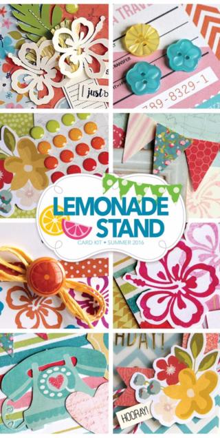 LemonadeStandPROMO_card