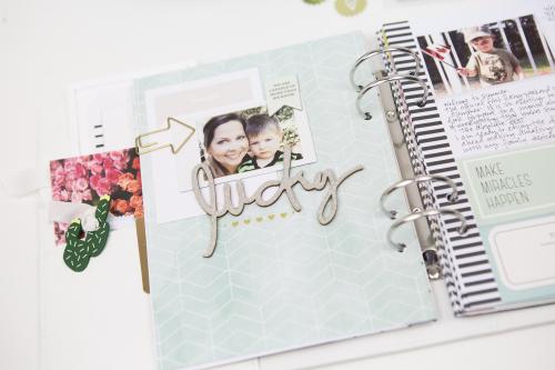 Julymemoryplanner (11 of 21)