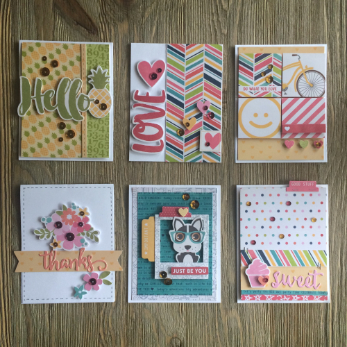 JillibeanSoup_Kimber_cards